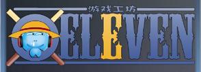"""【Eleven游戏笑园】我仿佛听到了""""英雄不朽"""" 83〖守望先锋〗"""