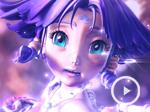梦幻西游动画片第一季第1集