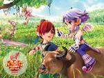 梦幻西游动画片第一季第7集