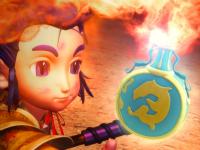 梦幻西游动画片第二季第6集